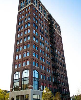 blake-building-jackson-michigan