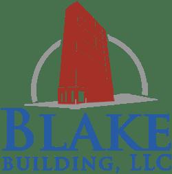 Blake Building