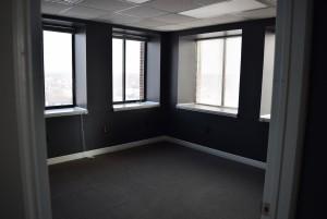 8th Floor Office